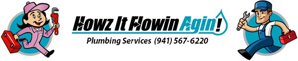 HIFA Plumbing Services